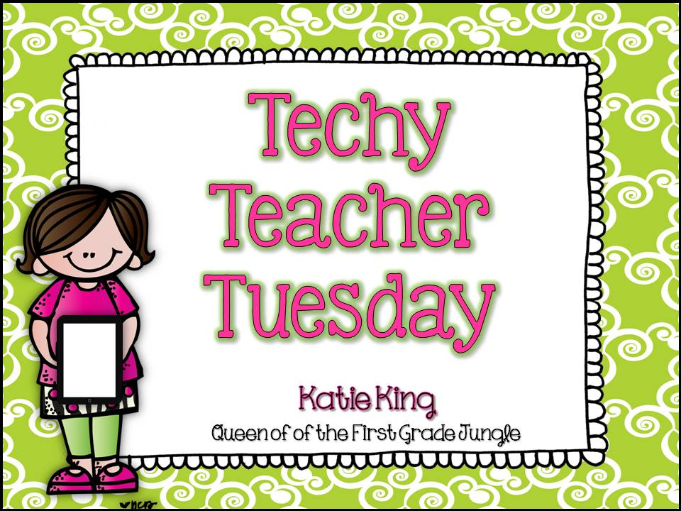photo TechyTeacherTuesday_zpscb200f58.jpg