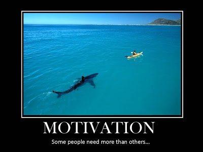 Spark Student Motivation Saturdays {April 13, 2013}