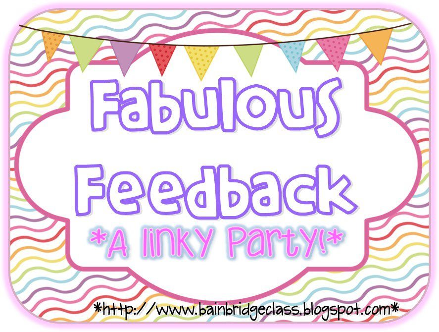 photo fabulousfeedback_zps93e4e91b.jpg