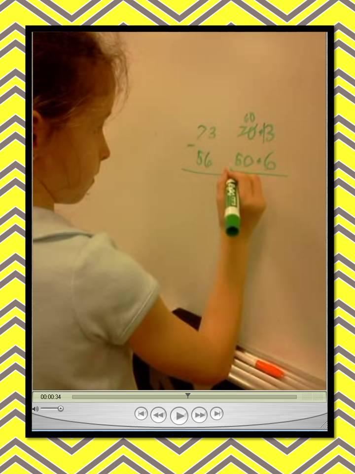 photo math_zps30bf1263.jpg