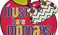 Must Have Mondays {May 20, 2013}