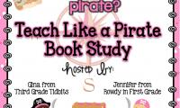 Teach Like A Pirate Chaper 7: The Third Circle