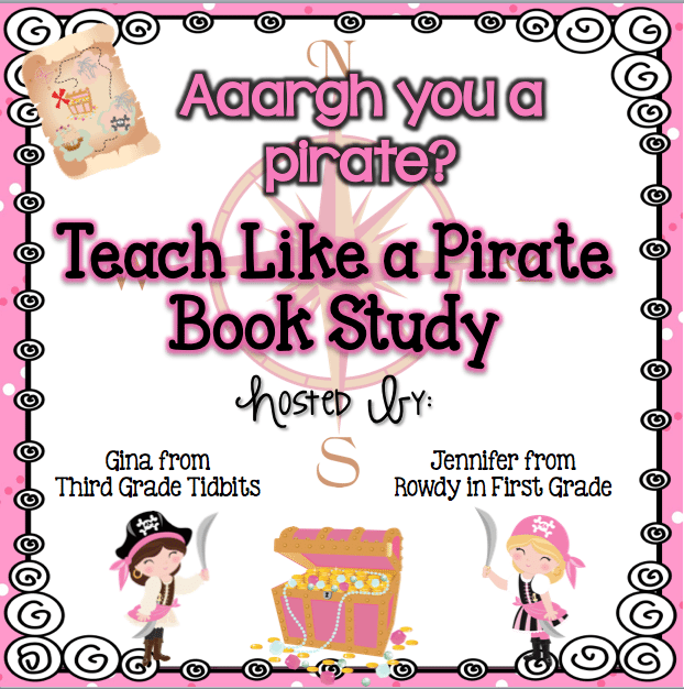 photo PirateBookStudy1_zpsb5491c78.png