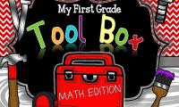 Teaching Math Strategies: Using an incentive program