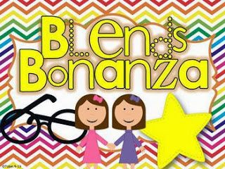 http://www.teacherspayteachers.com/Product/Blends-Bonanza-Beginning-and-Ending-Blends-Pack-903596
