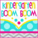 Kindergarten Boom Boom