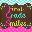First Grade Smiles