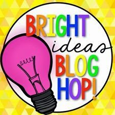 Bright Ideas: STEM for Firsties