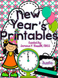 photo newyears_zps4ea9fe7a.png