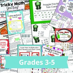Grades3-5(trickymath)