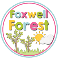 Foxwell Forest