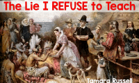 The Lie I REFUSE to Teach