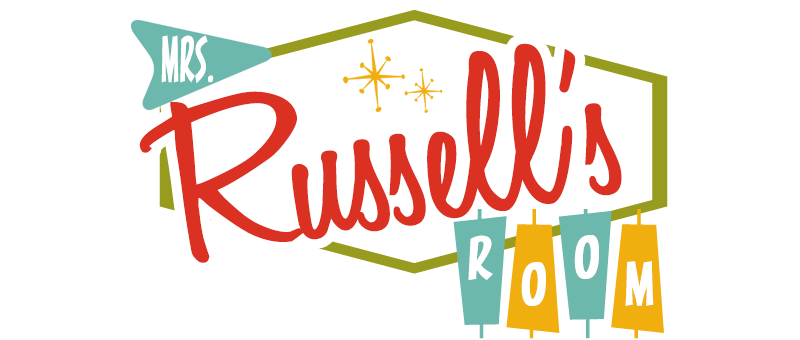 Mrs.RussellsRoom-LOGO (1)