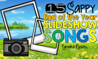 19 Uptempo End of the Year Slideshow Songs - Mrs  Russell's Room