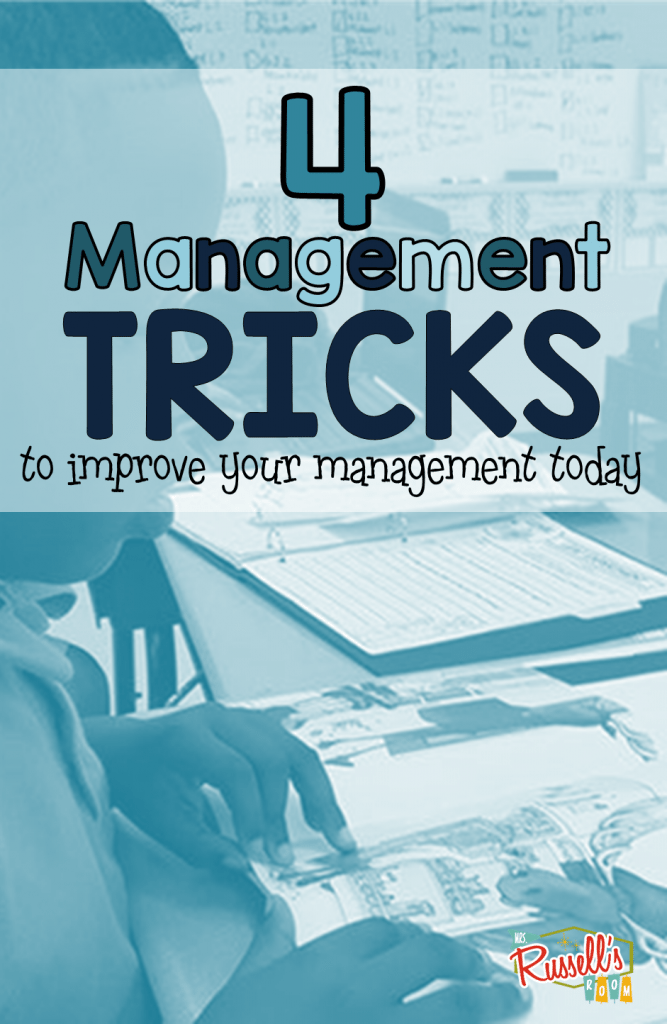 managementtricks