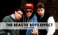The Beastie Boys Effect