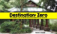 Destination: Zero