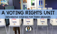 Voting Rights Unit