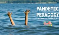 5 Impacts of Pandemic Pedagogy